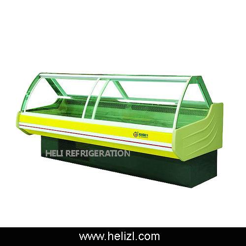 Supermarket Deli Cabinet-SCTM-Z6