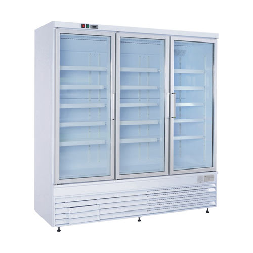 K with a drink cabinet-