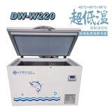 Preservative storage cabinet -DW-W220