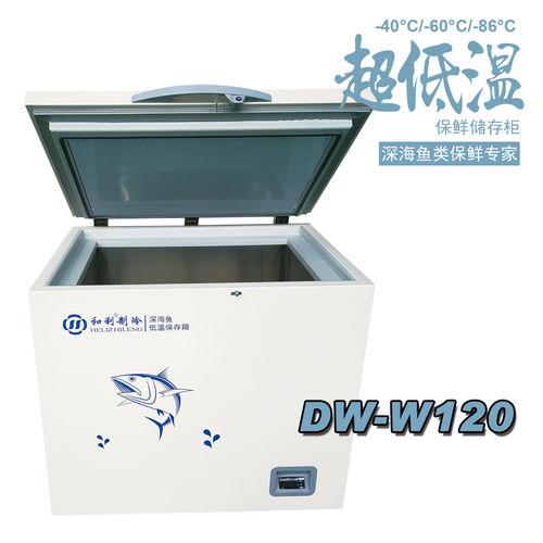 W-W220 glass door-DW-W120