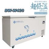 Preservative storage cabinet -DW-W420