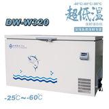 Preservative storage cabinet -DW-W320