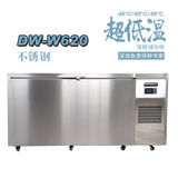 Preservative storage cabinet -DW-W620 stainless steel