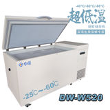 Preservative storage cabinet -DW-W520