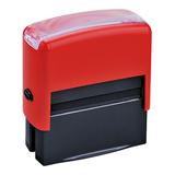 Self-inking Stamp -YT830