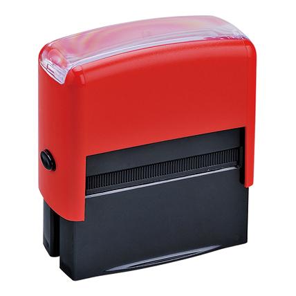 Self-inking Stamp-YT830