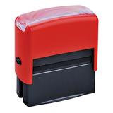 Self-inking Stamp -YT820
