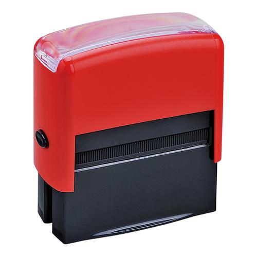 Self-inking Stamp-YT860