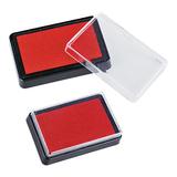 Stamp Pad -YT127
