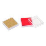Stamp Pad -YT134