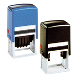 Self-inking Date Stamp -YT-410----YT-410-D