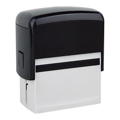 Self-inking Stamp-YT530