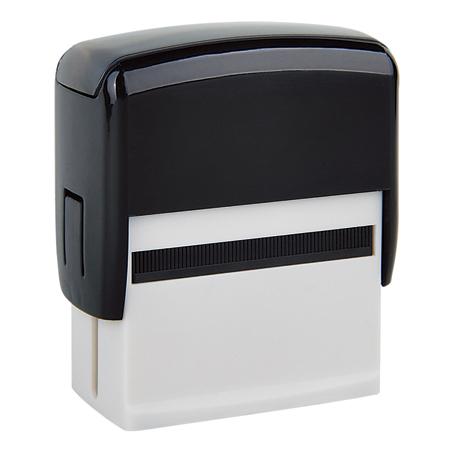 Self-inking Stamp-YT540