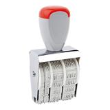 Date Stamp -YT500(3MM)/YT400(4MM)/YT300(5MM)
