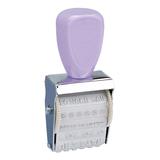 Date Stamp-YTD-0