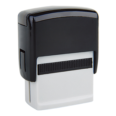 Self-inking Stamp-YT520