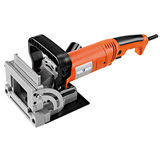 Biscuit Jointer-6778