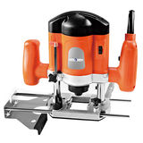 Electric Router-3776