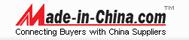 Zhejiang Hengwen Industry And Trade Co.,Ltd.