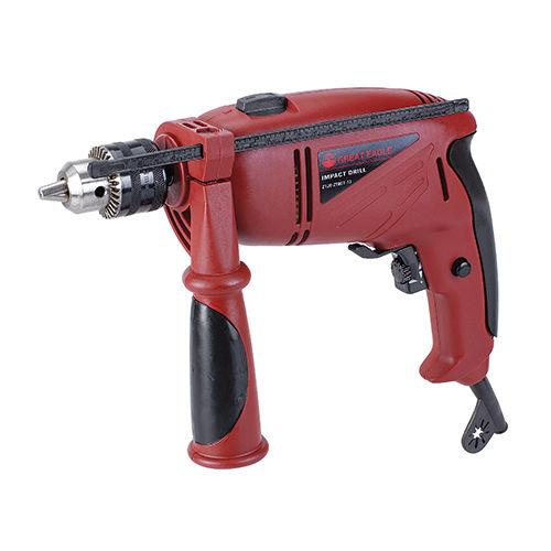 Impact Drill-Z1JE-ZT9-13