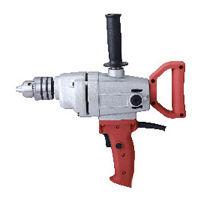 Impact Drill-Z1JE-ZT101-16