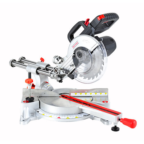 Rod Mitre Saw-M1X-ZT2-305
