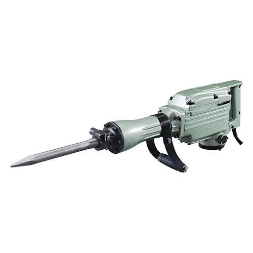 Demolition Hammer-Z1G-ZT2-651