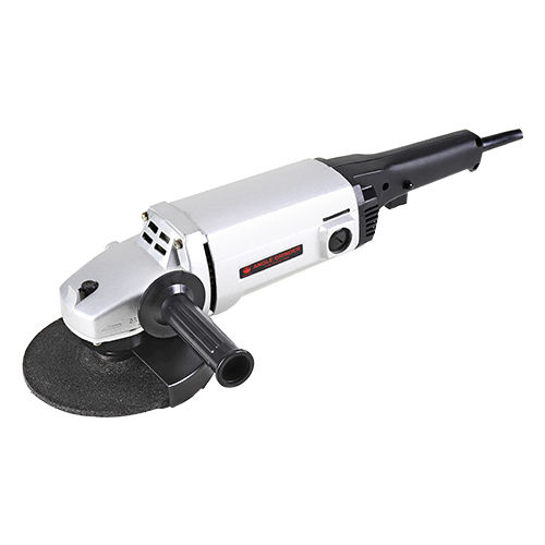 Angle Grinder-S1M-ZT303-180A