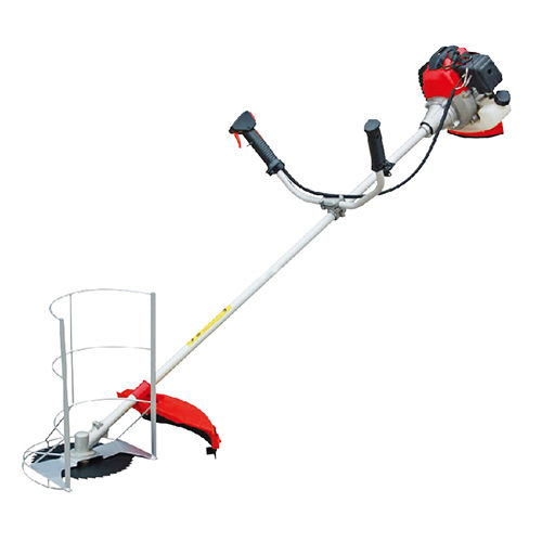 GRASS TRIMMER-CR2-36S