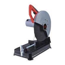 Cut-off Machine-J1G-ZT9-355