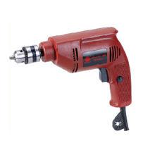 Drill-J1Z-ZT9-10A