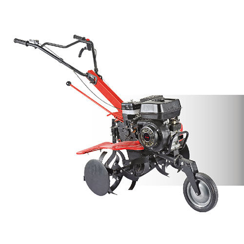 MULTIFUNCTIONAL CULTIVATOR-1GX-85-J800