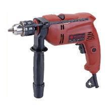 Drill-Z1-JE-ZT12-13