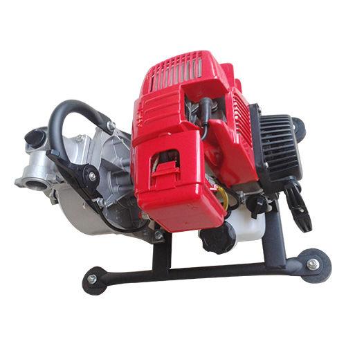 Engine Centrifugal Pump-NO:25-qyi-22