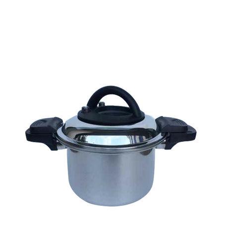 Low Pressure Cooker-EF-BD1-22/EF-BD1-22F