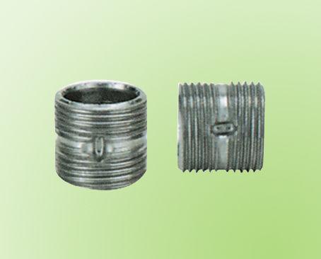 HFS-N01-HF-N01
