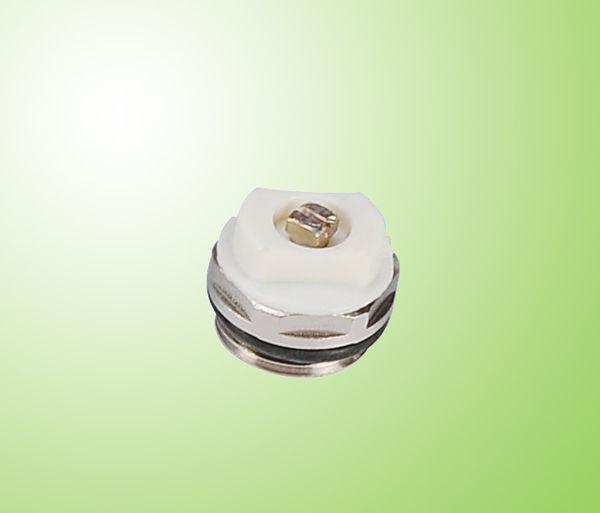 HFS-V01-1/2-HF-V01-1/2