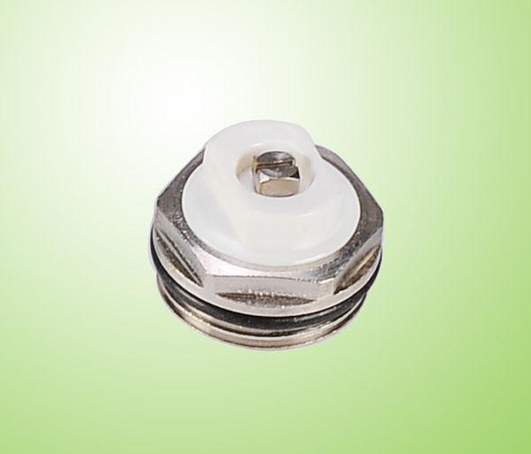 HFS-V01-3/4-HF-V01-3/4