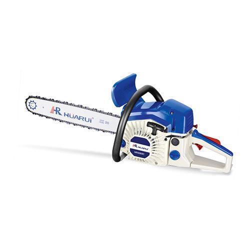 Gasoline Chain Saw-HR5000C