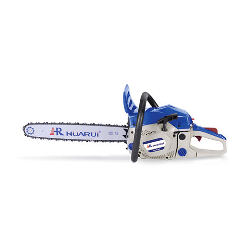 Gasoline Chain Saw-HR4518H