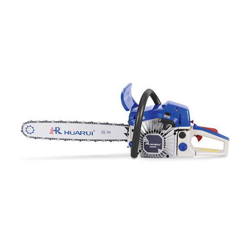 Gasoline Chain Saw-HR5020CL