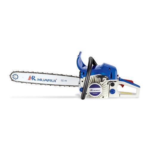 Gasoline Chain Saw-HR6000A