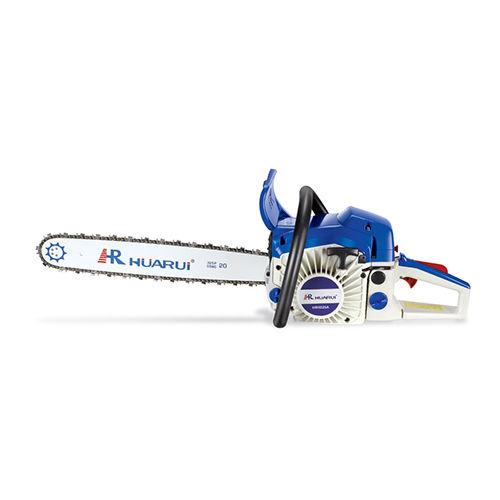 Gasoline Chain Saw-HR5020A