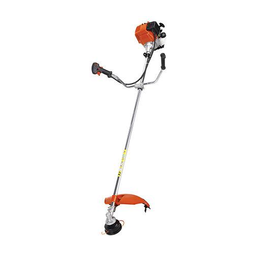 Brush Cutter  4-stroke-HR139A