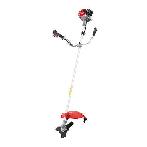 Brush Cutter-TK26U