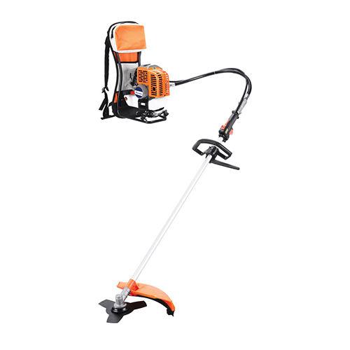 Backpack Brush Cutter-TK430BH