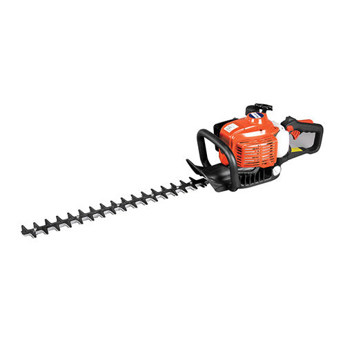 Hedge Trimmer-HR-HT230A