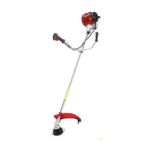 Brush Cutter  4-stroke-HR139D