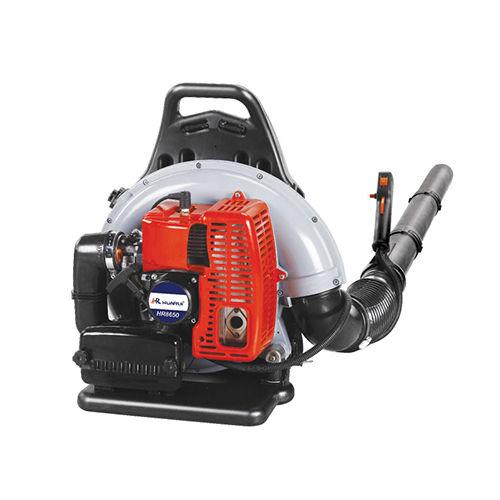 Gasoline Vacuum Blower-HR8650