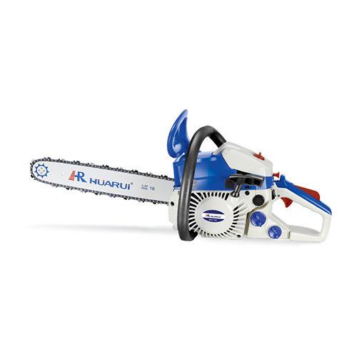 Gasoline Chain Saw-HR3816E/HR4116E